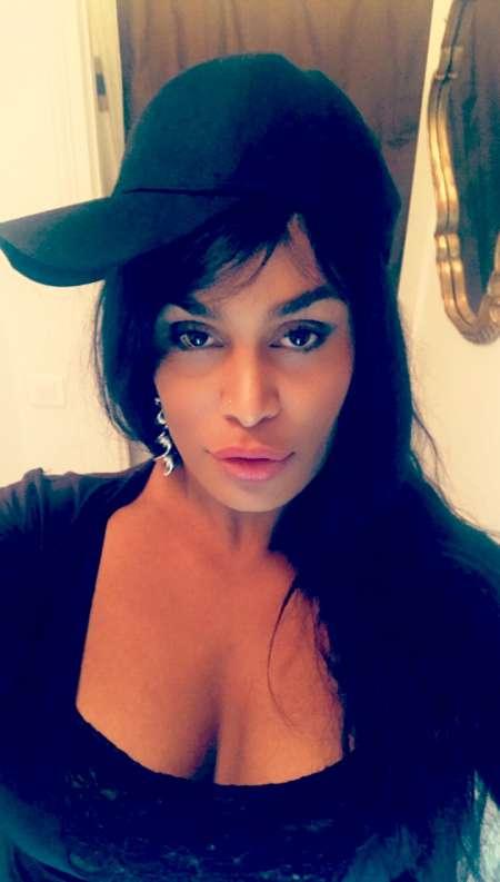 Rencontre Ephemere Brouilla