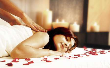 salon massage erotique Pays de la Loire