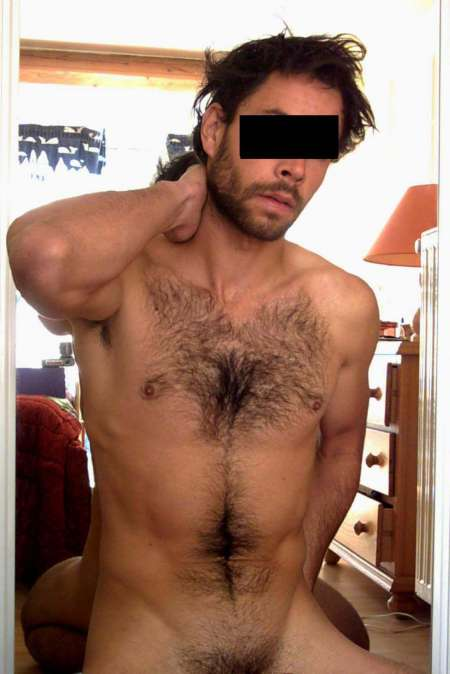 escort gay a paris rencontre gay tarbes
