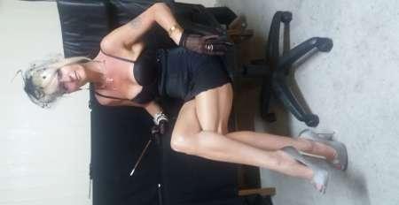femme mure francaise massage erotique bas rhin