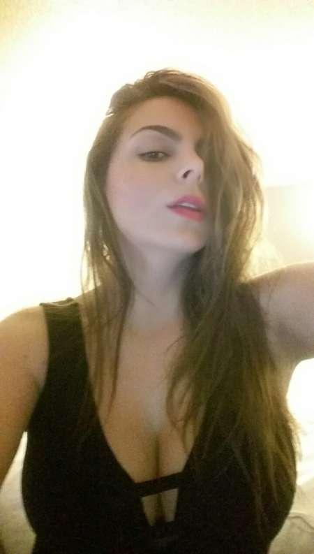 massage erotique nord pas de calais fille sexy nue