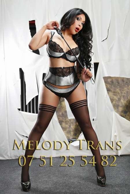 travesti mature escort aix en provence