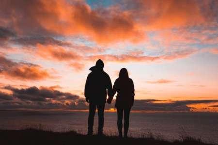 une proposition pour couple