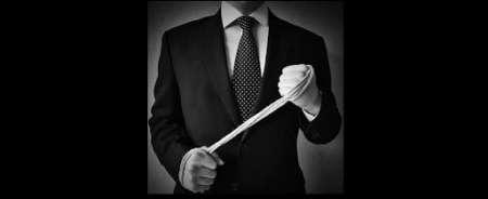 Maître dominateur 23ans pour femme homme ou couple
