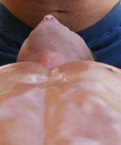 Olivier propose massage MERCREDI 28 OCTOBRE EPINAL
